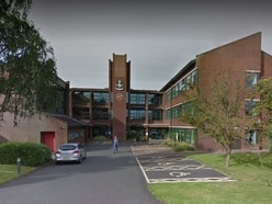 Public inquiry into South Staffordshire's controversial crematorium plans launches