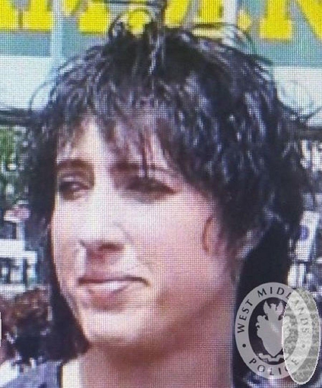 Julia Rawson