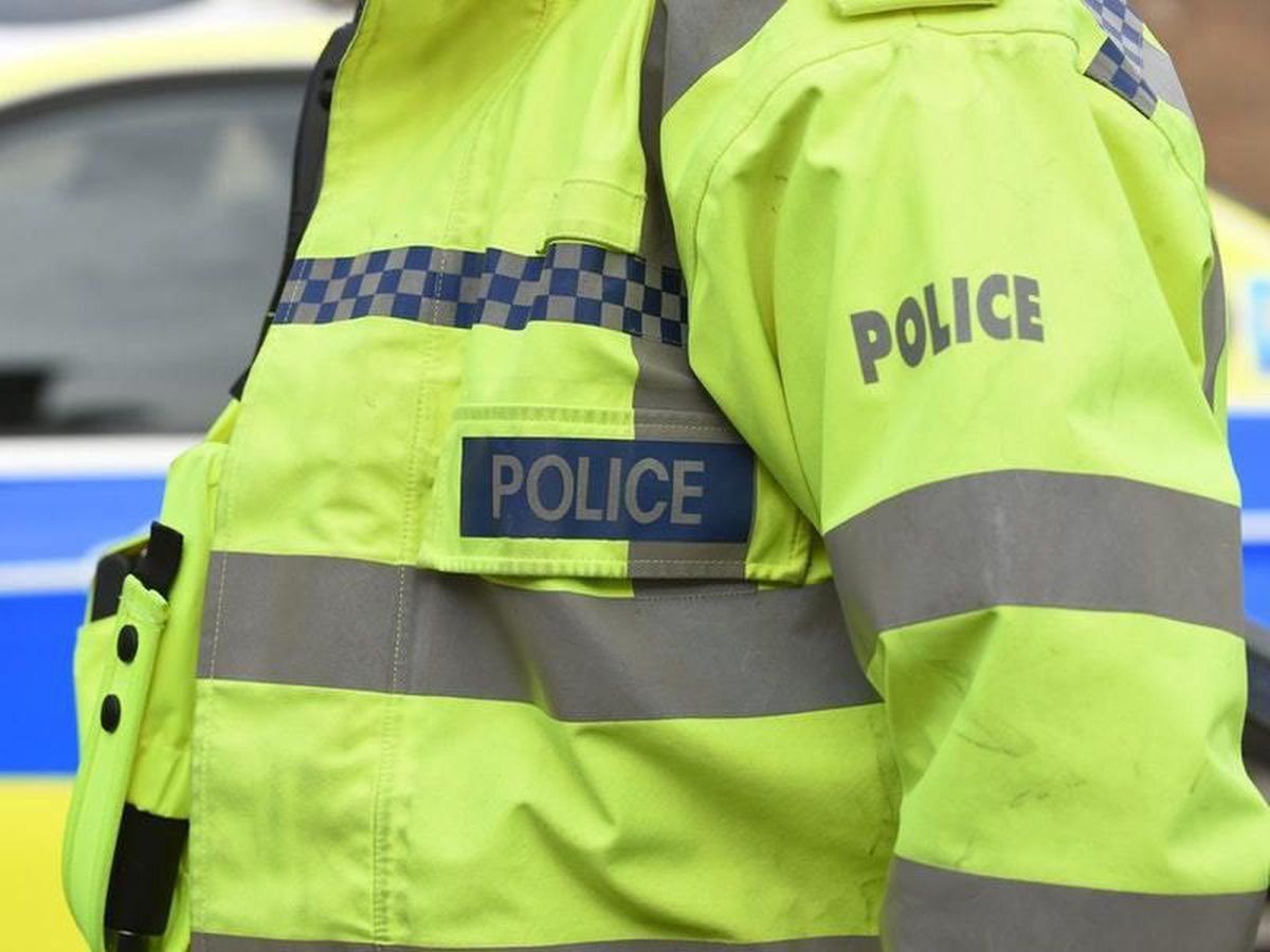 Arrests and charges as Staffordshire Police's Operation Disrupt continues