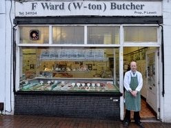 Wolverhampton butcher shop to close after 119 years in the city