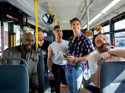 Netflix announces two more seasons of Queer Eye