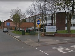 2 Sisters' Wolverhampton plant saved from closure protecting 150 jobs