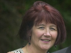 Bridgnorth woman charged with murder of her missing mother