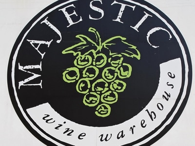 Majestic Wine stores saves from closure threat as Fortress completes £95 million takeover