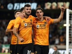 Wolves 4 Pyunik 0 – Europa League player ratings