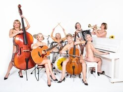 Cast for Calendar Girls The Musical coming to Wolverhampton and Birmingham revealed