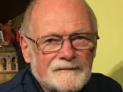 Tributes after former Shropshire editor and trainer Brian, 79, dies on holiday