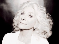 Judy Collins to mark 60 years in music in Birmingham