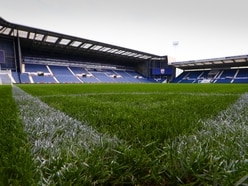 QUIZ: Test your Albion knowledge - September 21