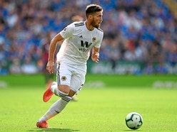 Wolves wing-back Matt Doherty told to switch style when playing for Ireland