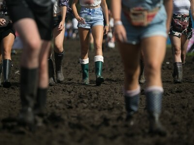 Music festival moved after Rugeley residents' uproar
