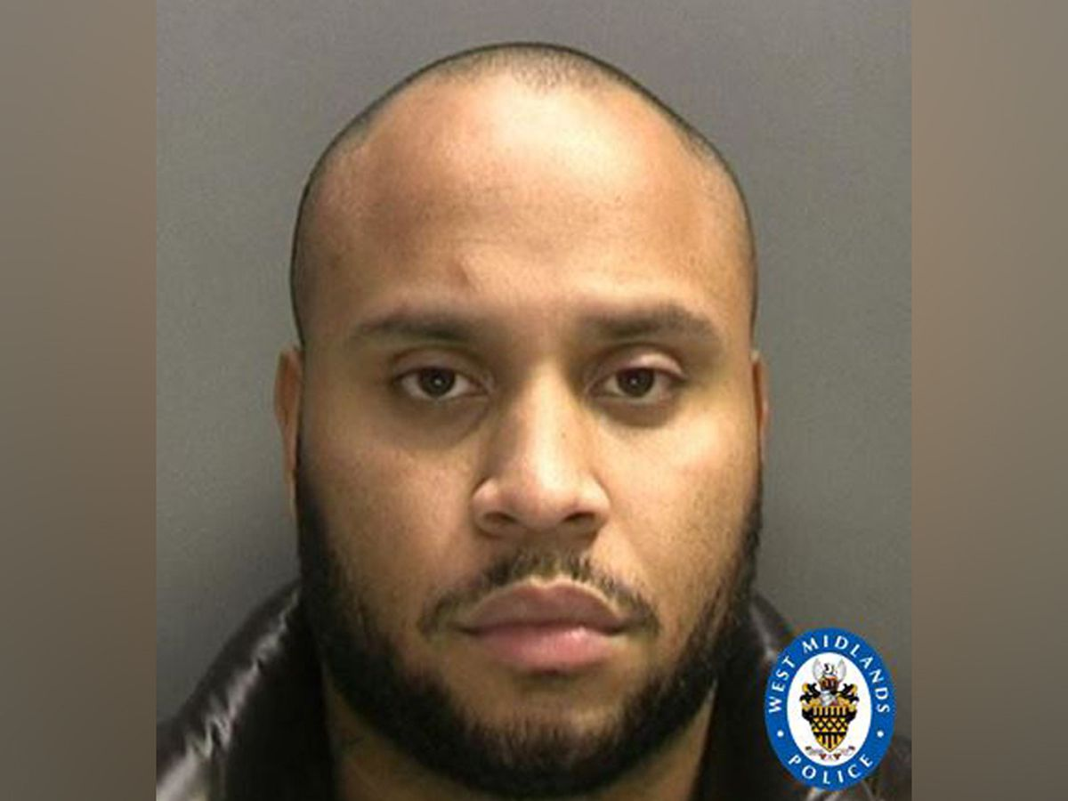 Leroy Campbell-Brown admitted dangerous driving after a crash that killed his friend