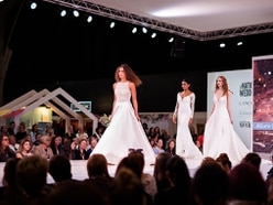 National Wedding Show, NEC, Birmingham - review
