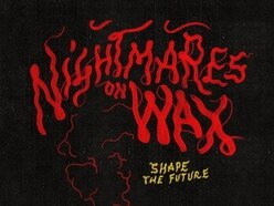 Nightmares on Wax, Hare and Hounds, Birmingham - review