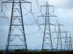 Ministers are facing calls to take urgent action on the energy crisis amid soaring costs