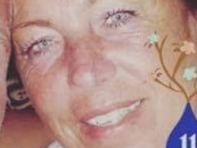 Maxine Howell: Seriously ill West Bromwich grandmother back on UK soil