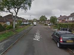 Garden birthday party banned by councillors over coronavirus fears