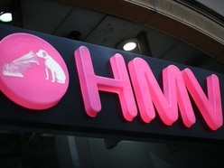 Merry Hill HMV still on course to close