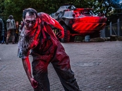 New frights revealed for Scarefest 2018 at Alton Towers