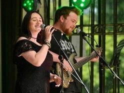 College musicians rock Walsall Arboretum
