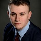Liam Keen