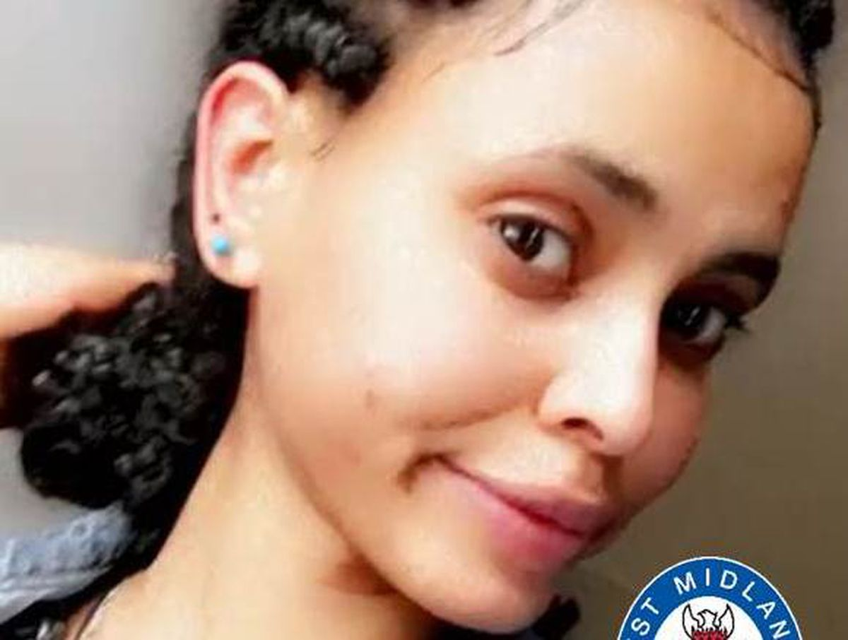 Murder victim Yordanos Brhane was aged 19