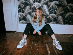 Bewdley's Becky Hill to bring 'biggest UK tour yet' to Birmingham