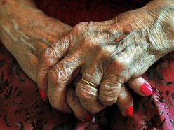 Dudley Council's home care services rated 'good' in latest inspection