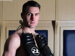 Tommy Langford: I'll bounce back from naive error