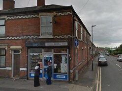 Walsall grocery store shut down for mice droppings for second time in two years