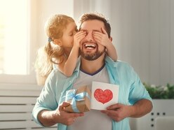 Father's Day 2019: Top gifts to get for dad