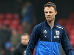 Express & Star comment: Tell us all the 'facts' then, Jonny Evans