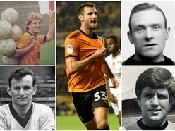 FEATURE: The post-war Wolves club record Leo Bonatini is closing on