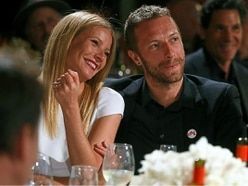 Conscious uncoupling trumps angry divorce