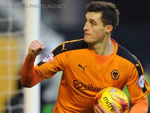 Wolves v Bristol City - match preview