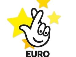 Single UK winner of EuroMillions £57.9 million jackpot yet to claim prize