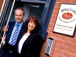 Broughtons bought by Mattioli Woods