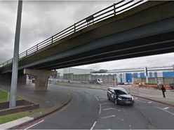 Flyover plan will leave 'lasting headache', MP claims