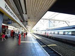 Black Country train commuters face disruption after signalling fault