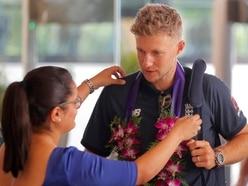 Joe Root says abandoning Sri Lanka tour was only option because of coronavirus