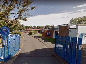 Manor Primary School. Photo: Google Maps