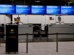 Express & Star comment: The wrong direction of travel