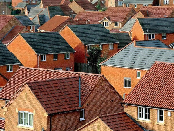 New 260-home Bloxwich estate set for go-ahead