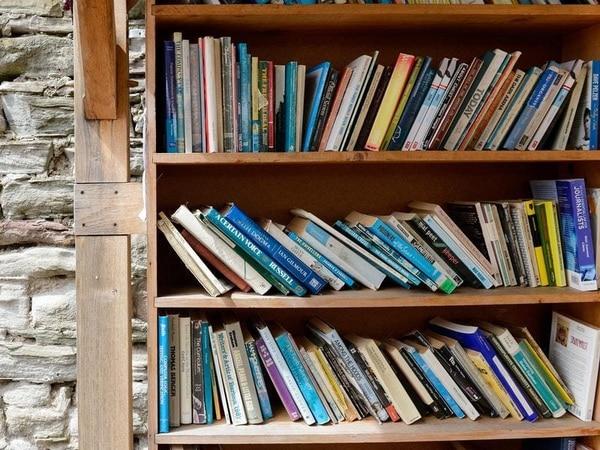 Land exchange deal to preserve Blackheath library