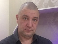 Bilston murder trial: Man 'killed friend in drunken rage'