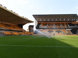 Wolves sign Meritan Shabani but Danny Loader deal falls through