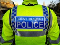Extra police ahead of Wolves and Villa matches in London