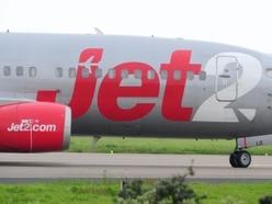 Jet2 reveals plan to cut more than 100 pilot jobs