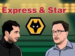 Preston 1 Wolves 1: Tim Spiers and Nathan Judah analysis - WATCH