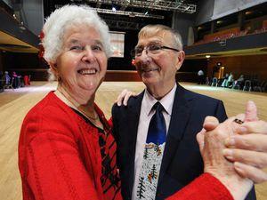 Wolverhampton organist Steve Tovey remembered at celebration